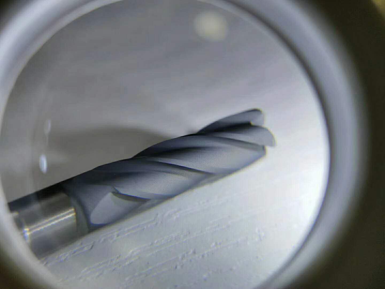 设备加工性能花式提升,切削刀具如何跟上节奏?