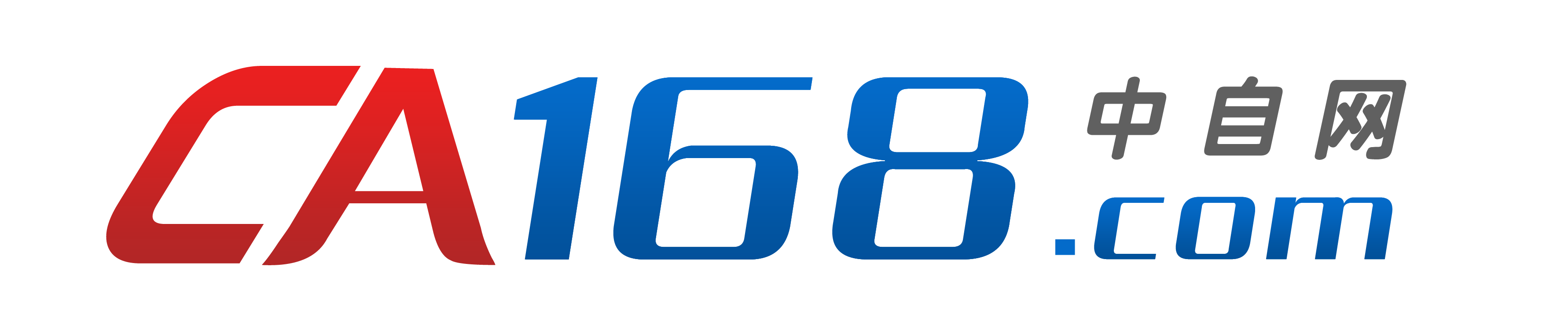 ca168