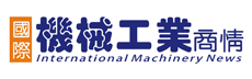 机械工业网