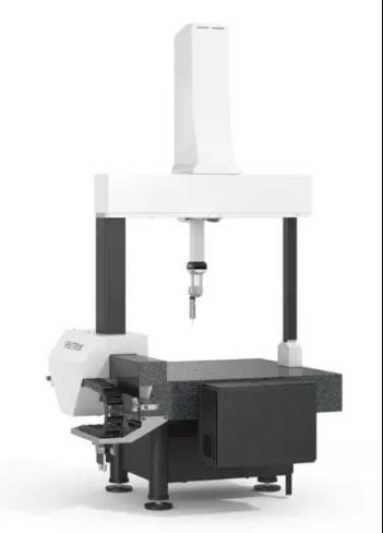 扫描电镜.png