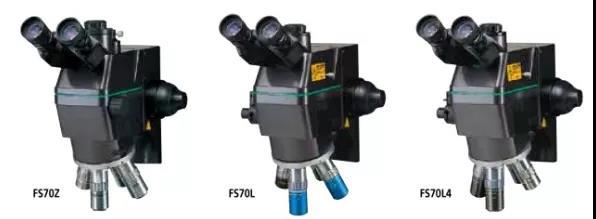 半导体检测用显微镜.png